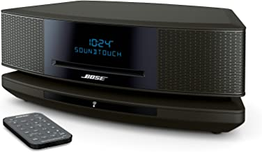 Best bose soundtouch wave radio Reviews