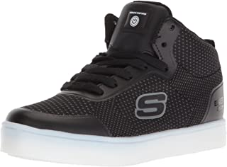 Skechers Kids' Energy Lights 1 Sneaker