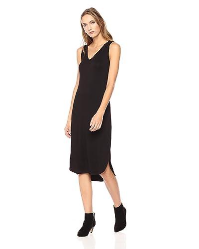 588b1e3e13 Women s Shirt Dress  Amazon.com