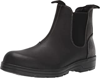Men's Daly Water Resistant Ankle Boot