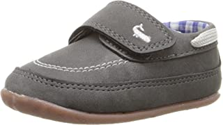 Carter's Kids' Finn Boat Shoe
