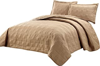 Best bed coverlets for sale Reviews