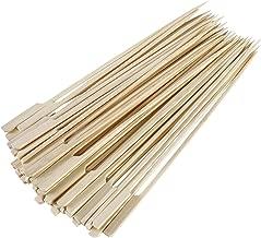 Gmark Bamboo Paddle Skewers 12