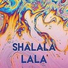 Shalala Lala