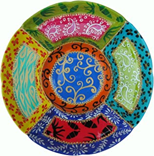Best hand painted fine china Reviews