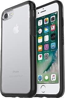 Best otterbox apple iphone 8 7 symmetry case camelia Reviews