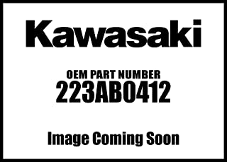 Best kawasaki ltd 700 parts Reviews