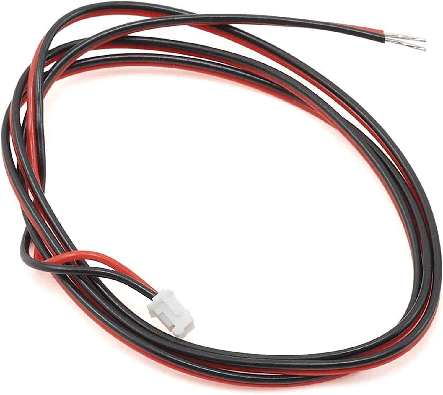 Spektrum Aircraft Telemetry Max 80% OFF Flight Pack Sensor-2pin Voltage Limited Special Price