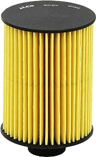 Alco Filter MD 577 Kraftstofffilter