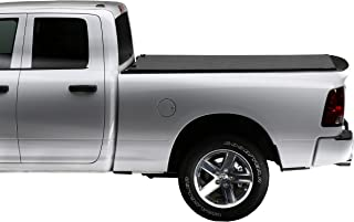 Extang Revolution Roll-up Truck Bed Tonneau Cover | 54421 | fits Dodge Ram (5 ft 7 in) 2019,