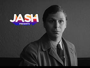 JASH Presents