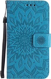 Amazon.es: funda iphone 5 - Carteras y monederos ...