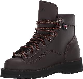 "Danner Women's Explorer 6"" Gore-Tex Hiking Boot"