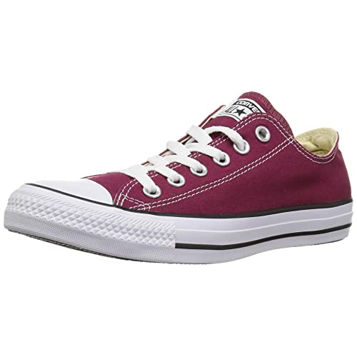6c52890c3cac Converse Unisex Adult Chuck Taylor All Star Adult Seasonal OX Trainers