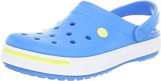 Crocs Unisex-Child Womens Mens 11989 11989