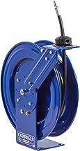 Coxreels P MP 430 Medium Pressure Retractable