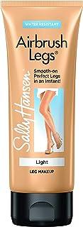 Sally Hansen Airbrush Legs Maquillaje para piernas Loción