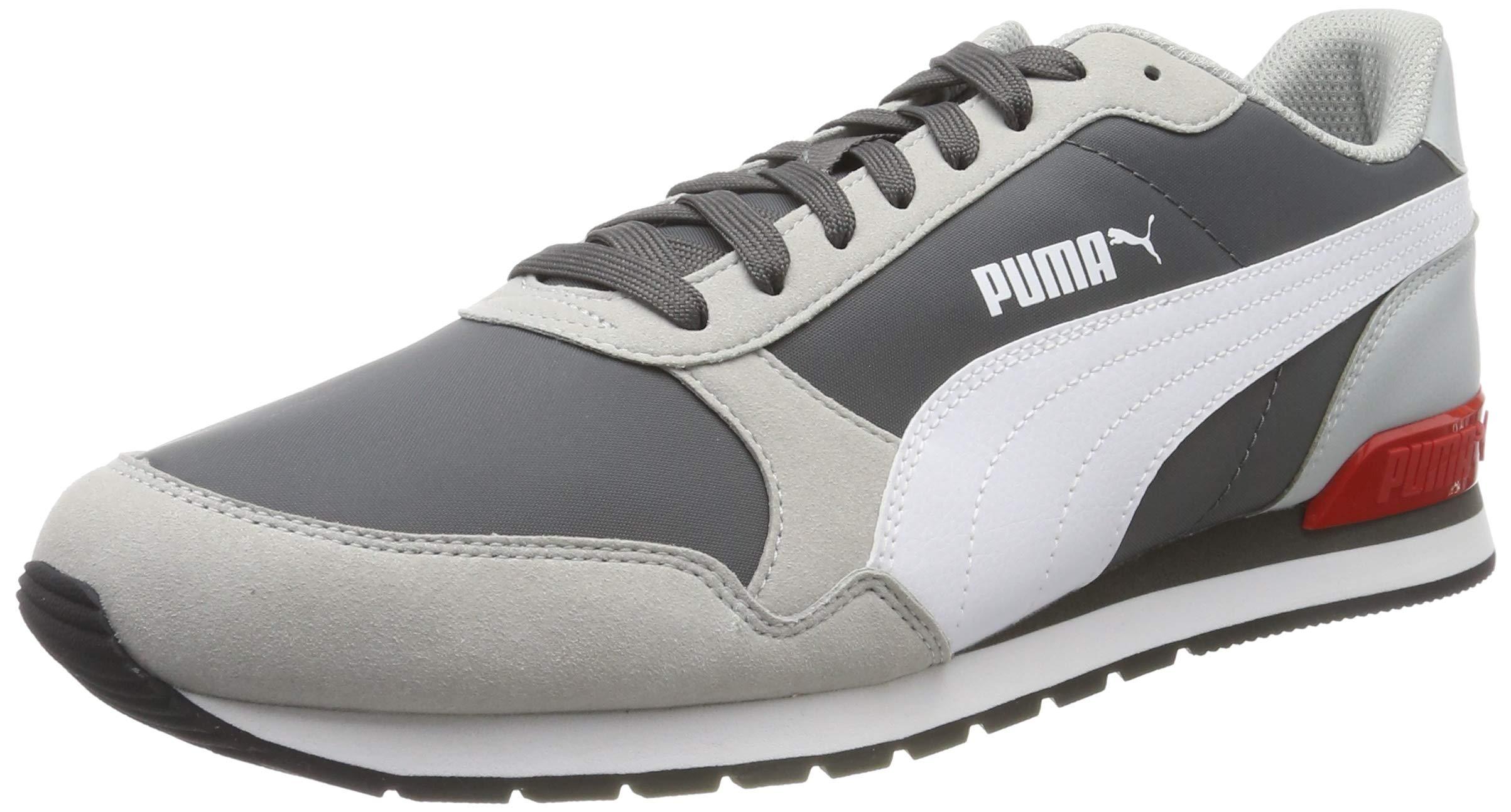 Puma Unisex Adults' St Runner V2 Nl
