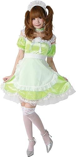 encuentra tu favorito aquí Fairy Maid (japan (japan (japan import)  disfruta ahorrando 30-50% de descuento