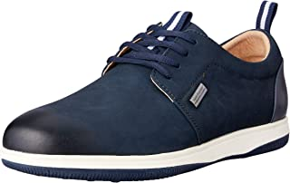 Hush Puppies Dome Men's Casual Shoes