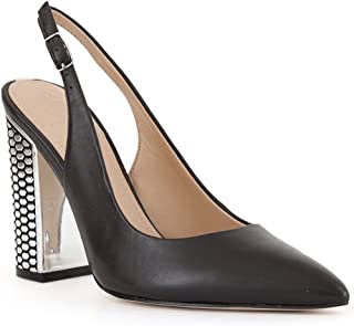 91e09f37e2f361 Amazon.fr : Guess - Chaussures femme / Chaussures : Chaussures et Sacs