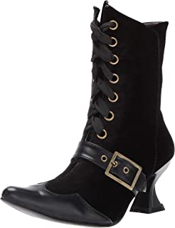 Ellie Shoes Womens 301-TABBY 301-tabby