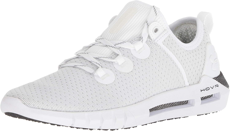 Under Armour Women's HOVR SLK Sneaker