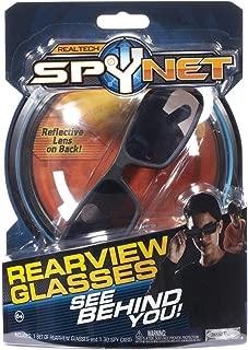 Best spynet for kids Reviews