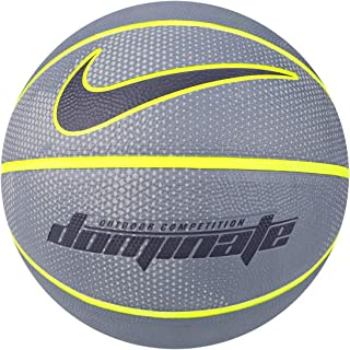 Best nike dominate basketball blue Reviews