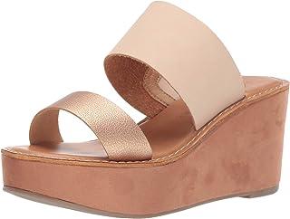 Chinese Laundry Women's Ollie 2 Slide Sandal