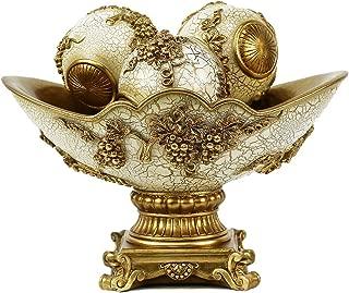 Best decorative table centerpiece ideas Reviews