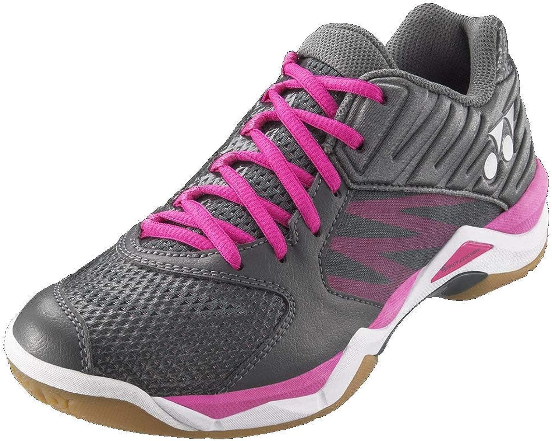 Badmintonschuh Damen Power Cushion Comfort Comfort Z  günstig online