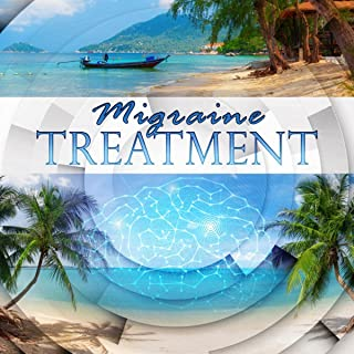 Best headache relief music mp3 Reviews