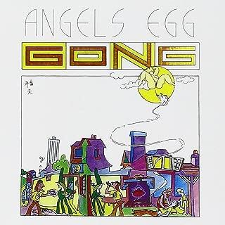 Angels Egg