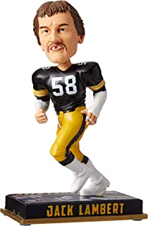 Pittsburgh Steelers Lambert J. #58 8