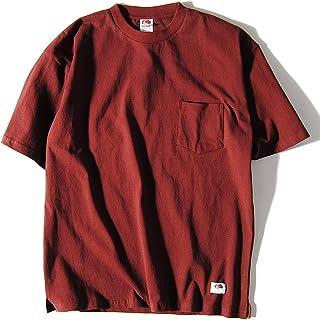 info for 714b0 a97ca Amazon.co.jp: オレンジ - Tシャツ・カットソー / トップス: 服 ...