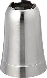 Delta Faucet RP53858AR Pilar Valve Sleeve Assembly, Arctic Stainless