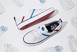 d2783f95058 Women s Sperry Latest Styles + FREE SHIPPING