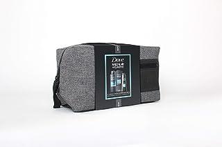 Dove Men+Care Kit para baños - 3 piezas