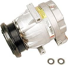 Best 02 impala ac compressor Reviews