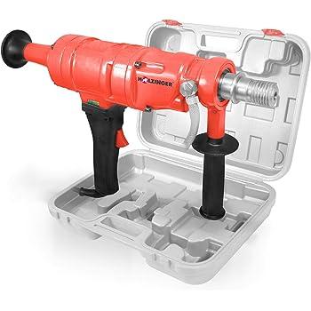 Z3040 Perceuse magn/étique Z3040 Foret magn/étique 1100W 1,5-13mm Pied magn/étique pour percer la force magn/étique de percer magn/étique Voyage 180mm