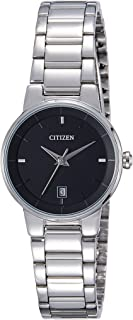 Citizen AQ Mid Women's Watch - EU6010-53E