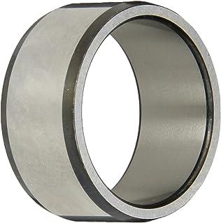 INA IR40X48X22 Needle Roller Bearing Inner Ring, Precision Ground, Metric, 40mm ID, 48mm OD, 22mm Width