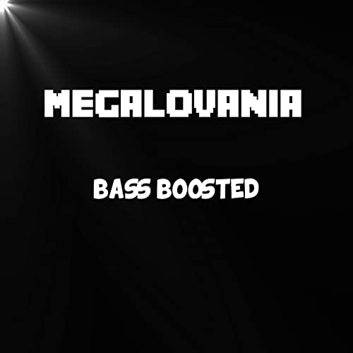 Roblox Song Id For Megalovania