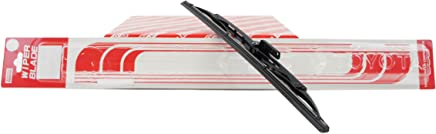 Amazon.com: Toyota - Blades / Wipers: Automotive