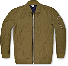 Tyndale Versa Insulated FR Bomber Jacket