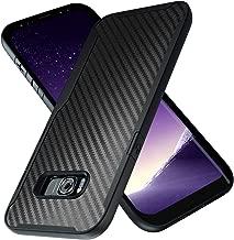 s8 plus carbon fiber