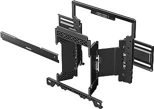 Sony SU-WL850 Wall Mount Bracket for Sony Bravia TV's
