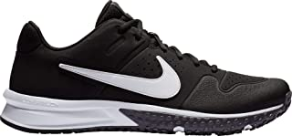 nike lunarlon turf shoes