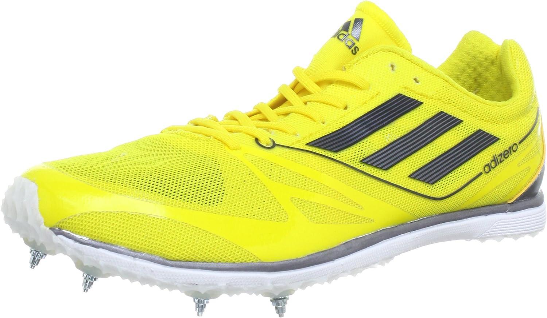 Adidas Performance Unisex-Erwachsene Adizero Cadence 2 Laufschuhe    e89a4f